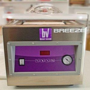 Besser Vacuum Breeze 10a