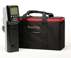 Travel-case-with-SVPro-300dpi-SMALL