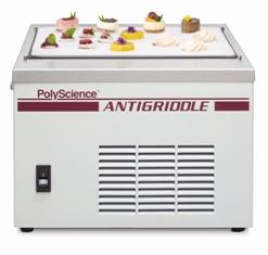 antigriddle-2-dessert1