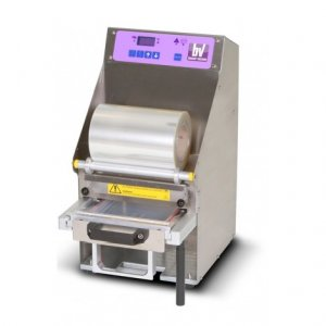 besser-VACUUM-MULTIFORM-TRAY-SEALERS