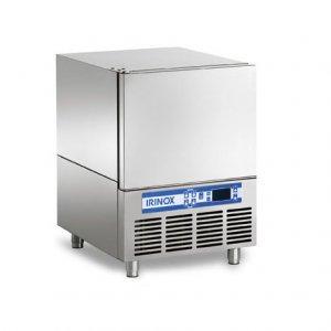 irinox-EF-10.1