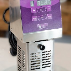 Besser Vacook Sous Vide Circulator | Kitchen equipment | Rely Services