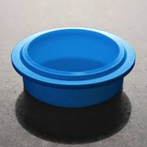 Pacojet Canister Lids | Pacojet Accessories