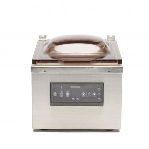 Polyscience Vacuum Machine
