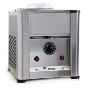 Small batch gelato machine | Cube | Commercial Kitchen | Rely Services